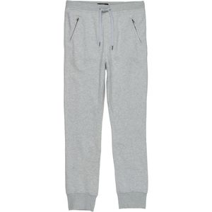 BANKS Campden Fleece Track Pant - Men's