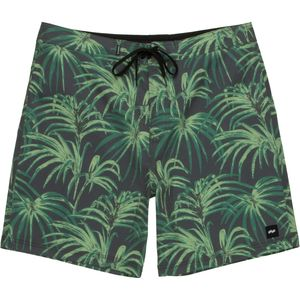 BANKS Tropic Board Short - Men's