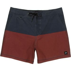 BANKS Splice Board Short - Men's