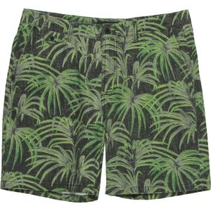 BANKS Tropic Short - Men's