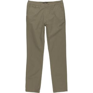 BANKS Staple Pant - Men's