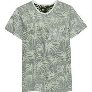 BANKS Tropic Shirt - Short-Sleeve - Men's