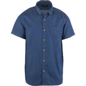 BANKS Back Country Shirt - Short-Sleeve - Men's