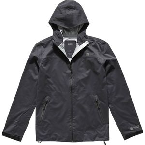 BANKS Journeys Trek Jacket - Men's