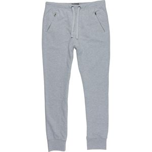 BANKS Campden Track Pant - Men's