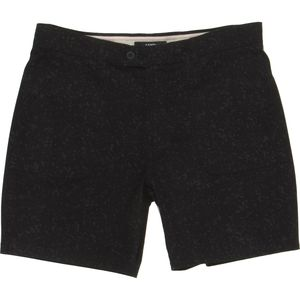 BANKS Grain Hybrid Walk Short - Men's