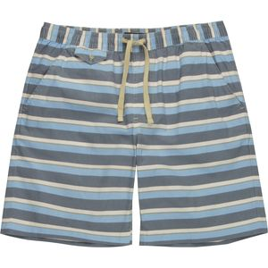 BANKS Able Short - Men's