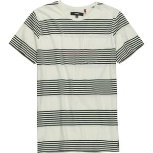 BANKS Baker T-Shirt - Short-Sleeve - Men's