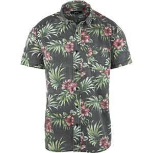 BANKS Rolling Shirt - Short-Sleeve - Men's