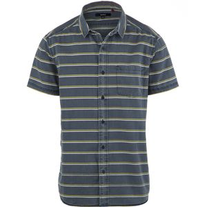 BANKS Ranch Shirt - Short-Sleeve - Men's
