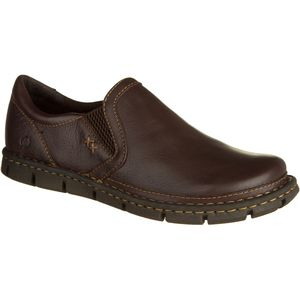Born Shoes Sawyer Shoe - Men's