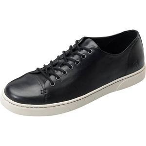 Born Shoes Bayne Shoe - Men's
