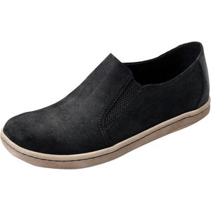 Born Shoes Navarro Shoe - Men's