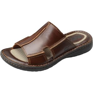 Born Shoes Jared Sandal - Men's