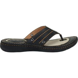Born Shoes Jonah Flip Flop - Men's