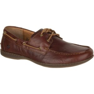 Born Shoes Henri Shoe - Men's
