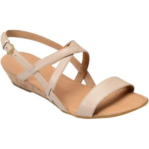 Born Shoes Porta Sandal - Women's
