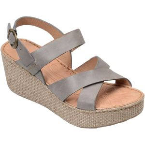 Born Shoes Tera Sandal - Women's