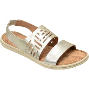 Born Shoes Faina Sandal - Women's