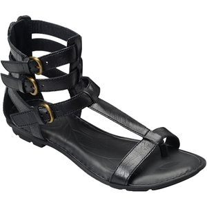 Born Shoes Marcia Sandal - Women's