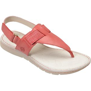 Born Shoes Belluno Sandal - Women's