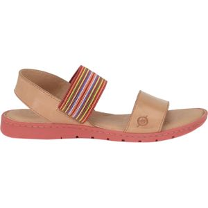 Born Shoes Parson Sandal - Women's