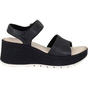Born Shoes Lucee Sandal - Women's