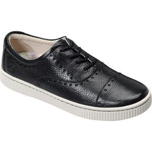 Born Shoes Cymbal Shoe - Women's
