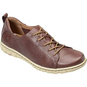 Born Shoes Kester Shoe - Women's