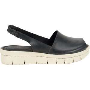 Born Shoes Henny Sandal - Women's