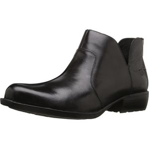Born Shoes Kerri Boot - Women's