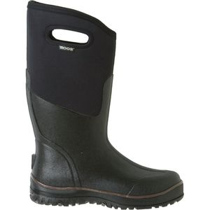 Bogs Ultra Tall Boot - Men's