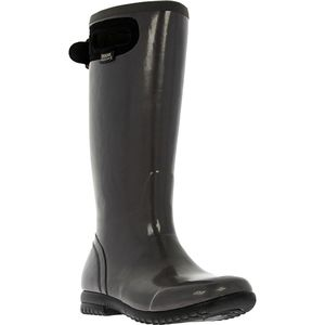 Bogs Tacoma Tall Boot - Women's