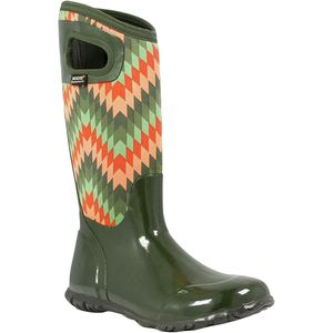 Bogs North Hampton Native Rain Boot - Women's