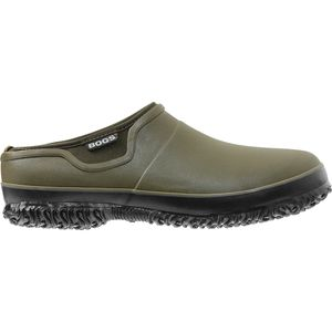 Bogs Urban Farmer Slide Shoe - Men's