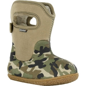 Bogs Baby Boot - Toddler & Infant Boys'