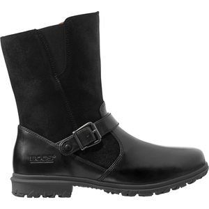 Bogs Bobby Mid Boot - Women's