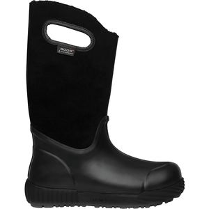 Bogs Prairie Tall Boot - Women's
