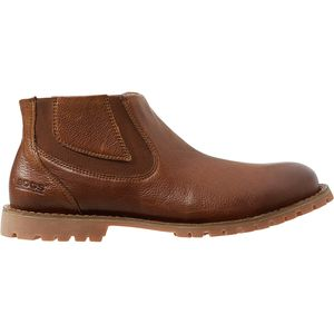 Bogs Johnny Chelsea Boot - Men's
