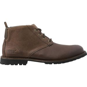 Bogs Johnny Chukka Boot - Men's