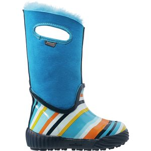 Bogs Prairie Boot - Kids'