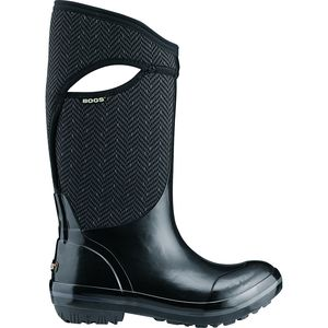 Bogs Plimsoll Tall Boot - Women's