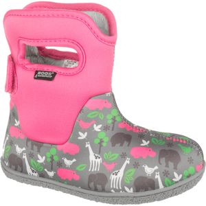 Bogs Classic Animal Boot - Infant Girls'