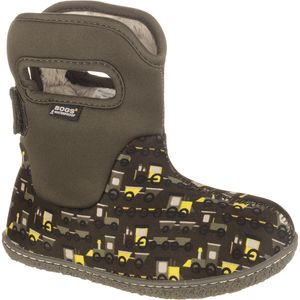 Bogs Classic Choo Choo Boot - Infant Boys'