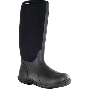 Bogs Classic High Boot - Women's