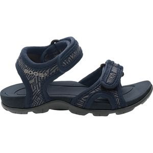 Bogs Whitefish Shatter Sandal - Little Boys'