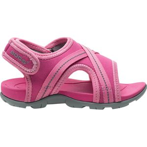 Bogs Bluefish Sandal - Toddler and Infant Girls'