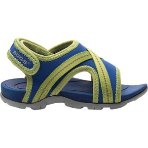 Bogs Bluefish Sandal - Toddler and Infant Boys'