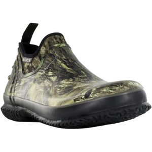 Bogs Field Trekker Boot - Men's