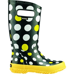Bogs Rainboot - Girls'
